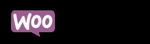 logo-woocommerce-black