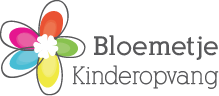 logo-bloemetje-kinderopvang